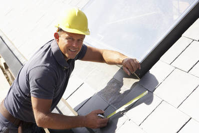 Hamilton roofing