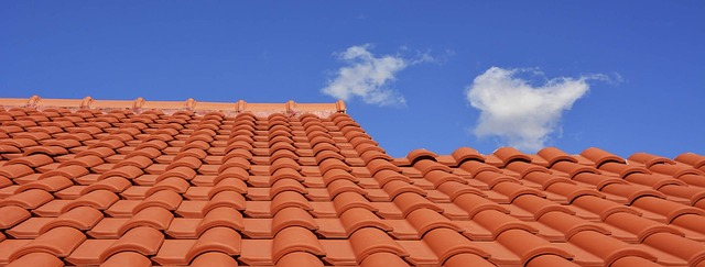 Roofing renovations hamilton