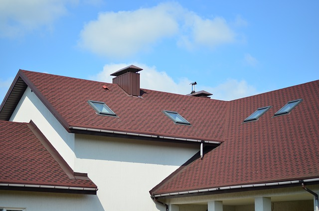 Roofing specialists hamilton